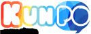蓝飞互娱 - 专注于精品游戏开发